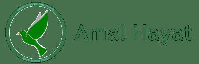 Amal_Hayat